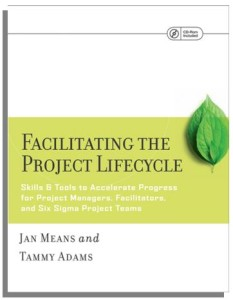 facilitating-project-lifecycle